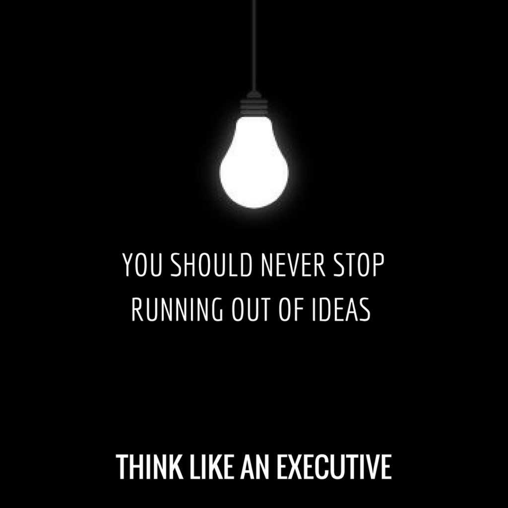 IDEAS (1)