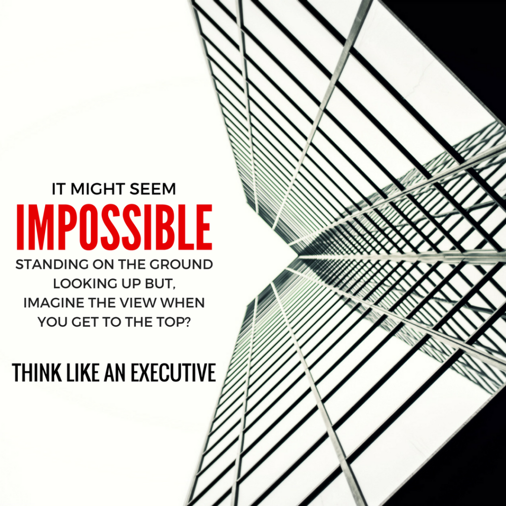 IMPOSSIBLE - IG
